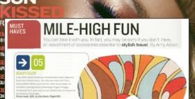 City Magazine June 2004