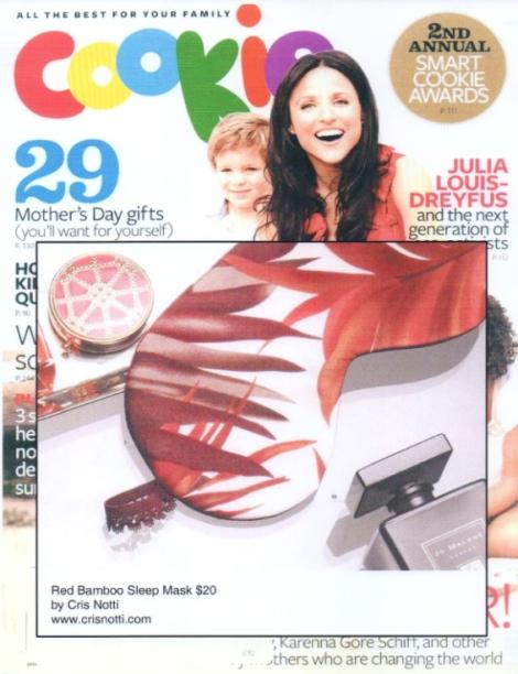 Cookie-Magazine-May08