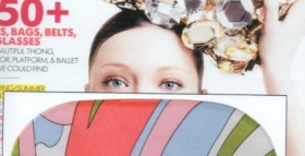 Elle-Accessories-Magazine1