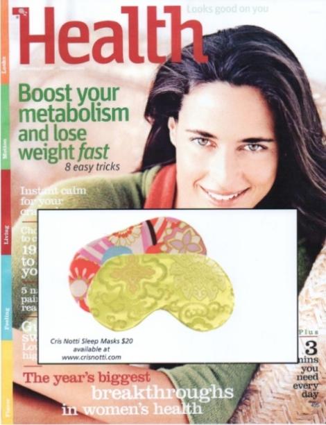 Health-Magazine-Dec-06