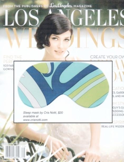 L.A.-Weddings-Magazine-Feb-07