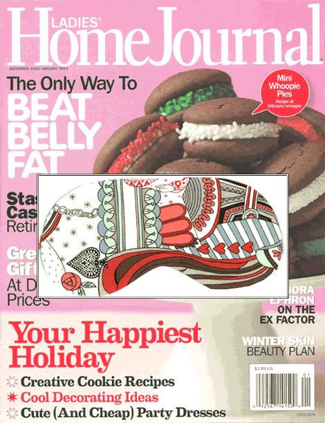 Ladies-Home-Journal-Jan-11
