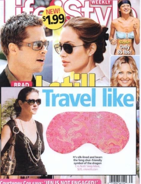Life-Style-Magazine-Aug-06