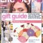 Life-Style-Magazine-May-08