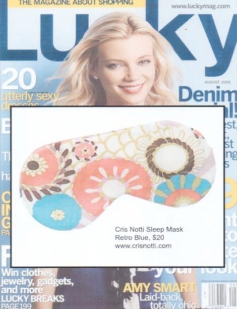 Lucky-Magazine-August-2006