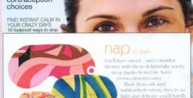 Nature-Health-Magazine-Jan-08