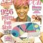 Seventeen-Magazine-August-2010