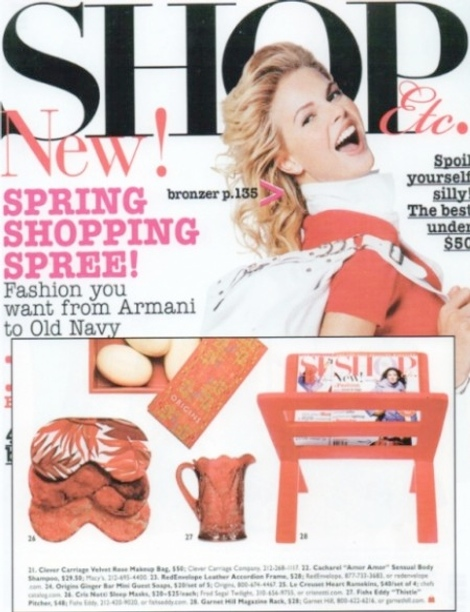 Shop-Magazine-Jan-2006