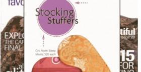 Simply-Best-Magazine-Nov05