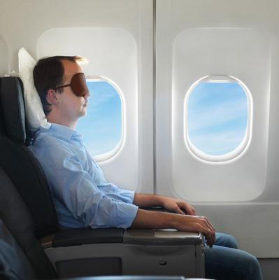Sleeping-on-Planes-7-Tips-