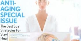 Spa-Magazine-Sept-2005