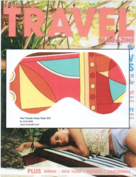 Thomas-Cook-Travel-Magazine-2008
