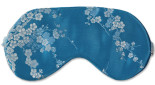 Cherry Ice Sleep Mask: - front