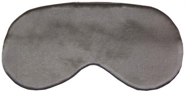 aa80213c4 Bona Notti Luxury Silk Sleep Masks